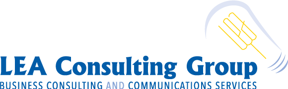LEA Consulting Group